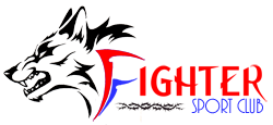 Fighter Sport Club